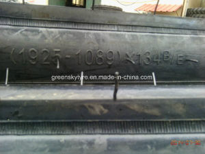 Bumper Car Tyre, Bumper Car Spare Parts for Sale pictures & photos