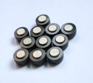 35A, 400V--Automotive Button Rectifier Diode Ar354/Ra354 pictures & photos