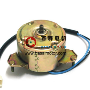 Fan Motor for Lada 2108 & 2109 & 2110 pictures & photos