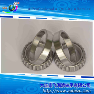 A&F Bearing Tapered Roller Bearing 32015 Roller Bearing pictures & photos