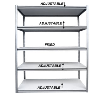 China Hot Selling File Rack/Desk File Rack/Standing File Rack pictures & photos