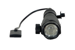 Sf M300 Mini LED Scout Light
