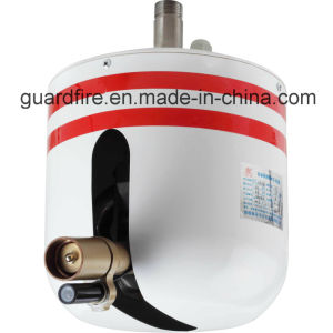 Automatic Fire Monitor, Automatic Jetting Extinguishing System, Automatic Fire Fighting System