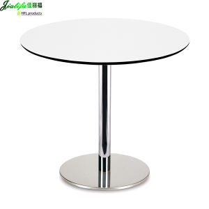 Jialifu Waterproof Phenolic Resin Table Top pictures & photos