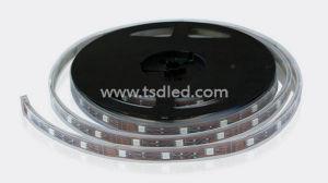 150PCS SMD LEDs/5m 5050 Waterproof LED Strip (TD-FS5050W30)