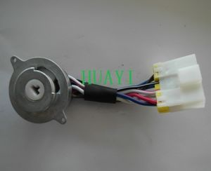 Ignition Cable Switch for Isuzu Dega (1-79130-198-1) pictures & photos