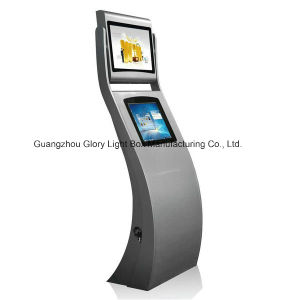 47′′ LCD TV/Digital Touch Screen Display/Ad Media Player pictures & photos