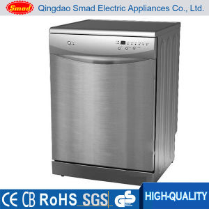 Stainless Steel Domestic Home Use Dishwashers, Dish Washer pictures & photos