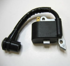 Chainsaw Spare Parts Ignition Coil 137 pictures & photos