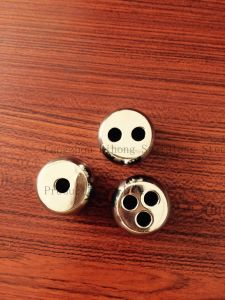 Stainless Steel Pipe Fittings, Ball, Kugel 3xd7.9 pictures & photos