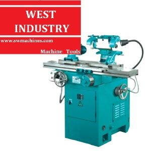 Universal Tool and Cutter Grinding Machine pictures & photos