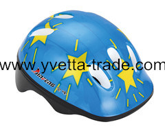 Skateboard Helmet with Good Price (YV-80136S-1) pictures & photos