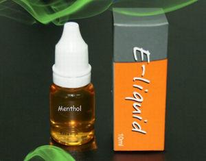 E Liquid Dekang E Cigarette with FDA Certification