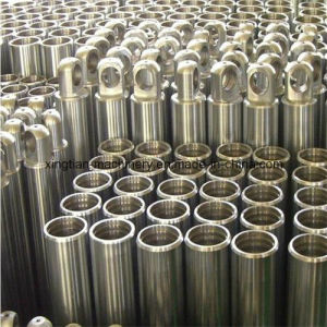High Precision Cold Drawn Tube for Sale pictures & photos