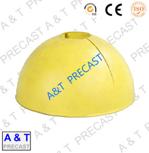 Hot Sale Lifting Anchor Head for Precast Concrete pictures & photos