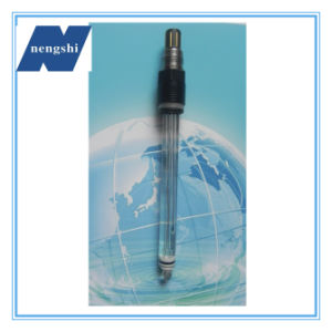 Online Industrial pH Sensor for Common Industrial Process (ASP3111, ASP3151) pictures & photos