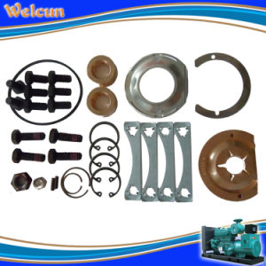 Cummins Diesel Engine Part Turbo Repair Kit 3545647 pictures & photos