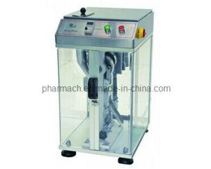 Dp-12/Dp-25 Single Punch Tablet Press Machine pictures & photos