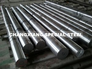 Alloy Steel DIN1.6523/20CrNiMo/Sncm220