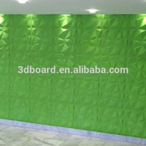 3D Wallpapers Stone Design/Wallpaper 3D Luxury