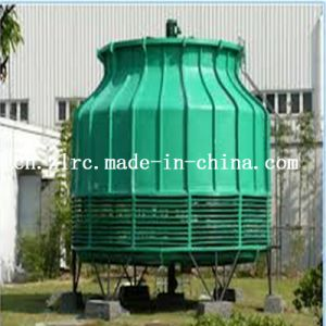 Small FRP Water Cooling Tower / GRP Chilling Tower pictures & photos