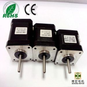 Hot Sale Low Price Stepper Motor for Cutting Plotter