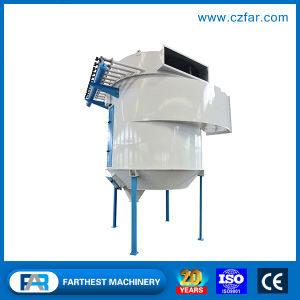 China Drum Pulse Filter with Big Airflow pictures & photos