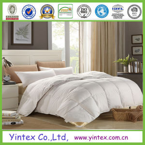 New Fashion Global Popular Down Duvet (CE/OEKO-TEX, BV, SGS) pictures & photos