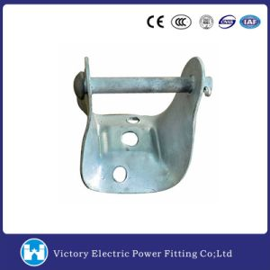 High Quality Power Fitting Secondary Bracket pictures & photos