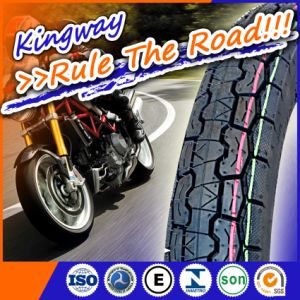 2.75-17 2.75-18 3.00-17 3.00-18 Motorcycle Tyre and Tube pictures & photos
