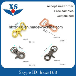 New Carabiner Hook for Handbag pictures & photos