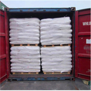 Hexamine 99.0% with Anticaking in Factory Price pictures & photos