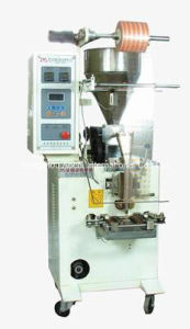 Automatic Sauce Packing Machine pictures & photos