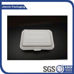 Recyclable Plastic PP Packaging Storage Tray pictures & photos