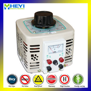 Voltage regulator 230v