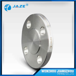 Steel DIN 2643 Flange pictures & photos