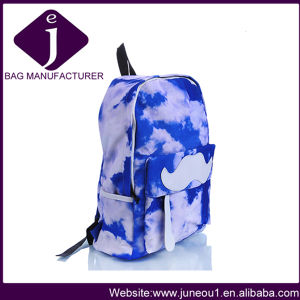 Fashion Backpack- Bp011