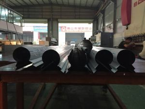 High Precision Sheet Metal Fabrication pictures & photos
