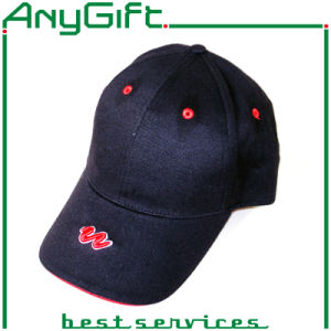 Golf Cap pictures & photos
