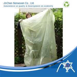 PP Non Woven Fabric for Plant Cover pictures & photos