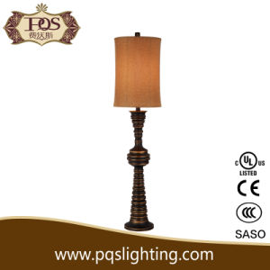 Antique Design Hotel Table Lamps