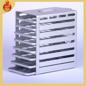 Aircraft Inflight Cart Aluminum Alloy Meal Oven Tray pictures & photos