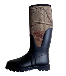 Huntsman Rubber Boots pictures & photos