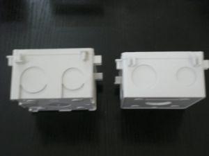 """Plastic Box (PB-3""""X3"""")"""