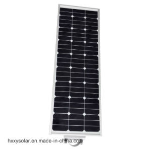 Whosales LED Lighting 70W Solar Panels Street Llight pictures & photos