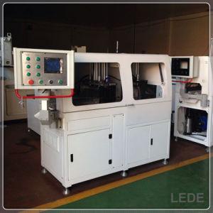 Aluminum Window Making Machine Multi-Cutting 2-8PCS pictures & photos