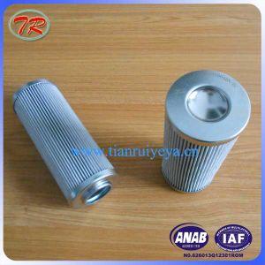 Fiberglass 0240d003bn4hc Hydac Filter Element Replacement pictures & photos