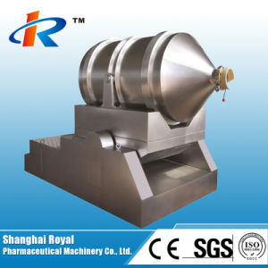 EYH-1500 Two Dimensional Mixer pictures & photos