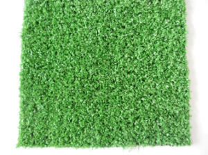 Best Artificial Synthetic Grass for Outside Floor Decoration (NYG002) pictures & photos