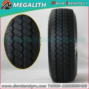 China Origin High Quality Llantas Truck Tire (13R22.5) (425/65R22.5) pictures & photos